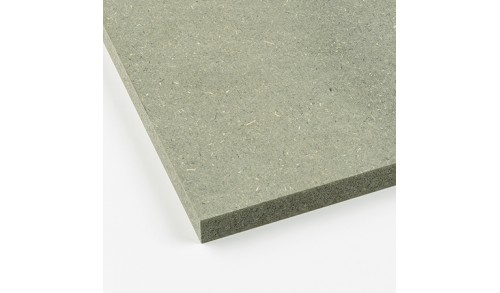MDF PURE ECOLOGIQUE (SPANO) 18mm (2440 x 1220)