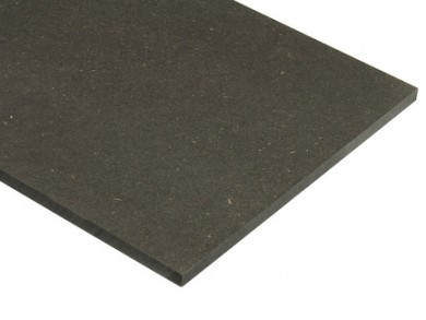 MDF NOIR FIBRABEL Light - V313 HYDRO - 18 mm (2440 x 1220)