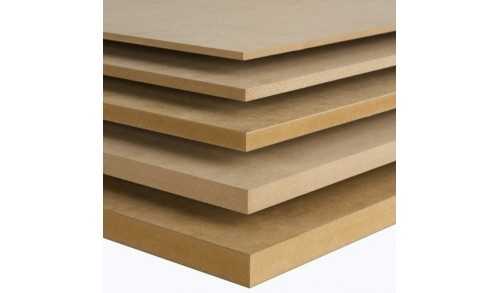 MDF FIBRABEL LIGHT XL 18 mm (2500x1250)