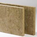Panneau de bardage 207 SONO - Isolant laine de roche