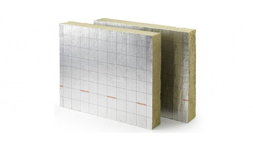 RockFit Mono Silver (433 PLUS)