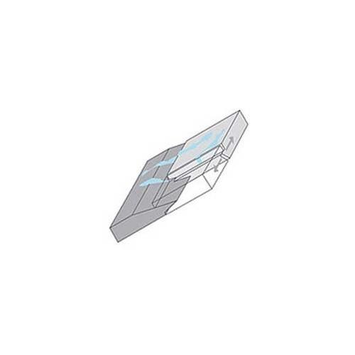 CELIT - 4D 22mm (2,5mx0,595m)
