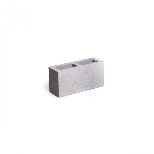 Coeck - Blocs de béton creux standards
