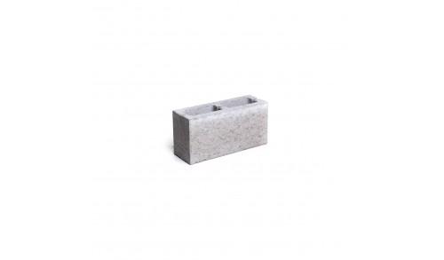 Coeck - Blocs de béton haute résistance