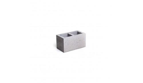Coeck - BASEBLOCK blocs en béton pour fondation