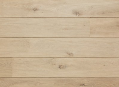 Chêne massif bourgogne R+L 21x80-200mm (L 500-2800mm)