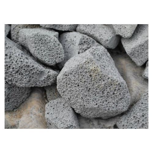 MISAPOR : granulat de verre 10/75 (m3)