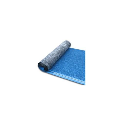 PRO CLIMA - Membrane pare-pluie SOLITEX UM Connect 1,5x25m