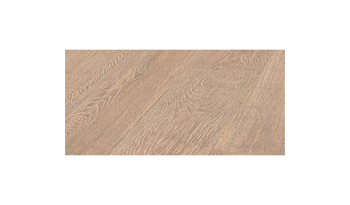 BAMBOOTOUCH - Parquet en bambou Oak Look Quartz - Collection Oak Look - 2200x216x14 - Verni