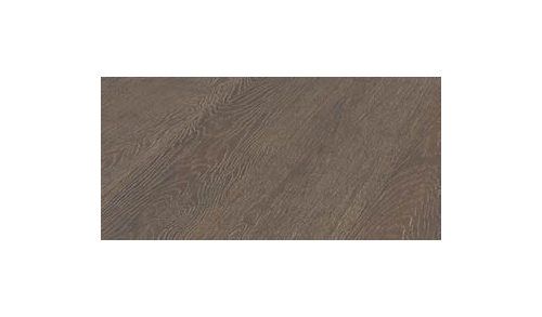 BAMBOOTOUCH - Parquet en bambou Oak Look Stone - Collection Oak Look - 2200x216x14 - Verni