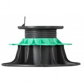 JOUPLAST - Plots réglables pour terrasse