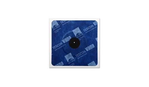 PRO CLIMA - Manchettes pour cables KAFLEX MONO (pour 1 câble) - (14,5 x 14,5 cm)