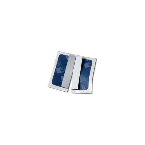 PRO CLIMA - Manchettes pour câbles KAFLEX Post