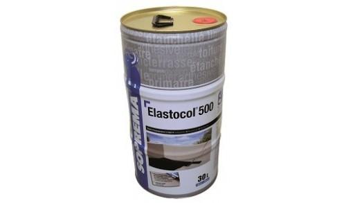 Primaires & colles : ELASTOCOL 500
