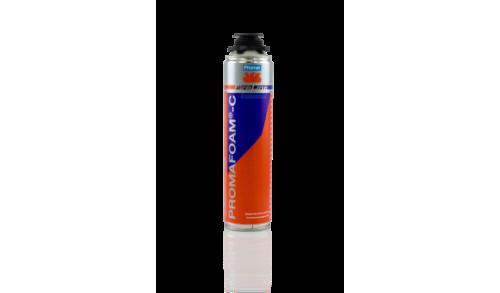 PROMAFOAM-C NBS 750 ml