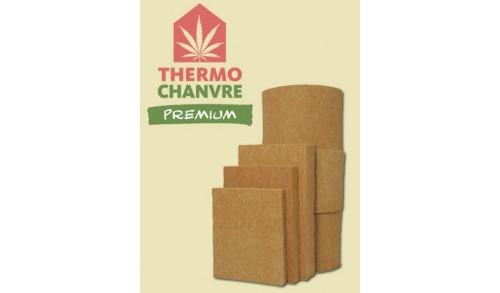 Thermo-Chanvre® Premium