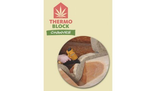 Thermo-Chanvre® Premium