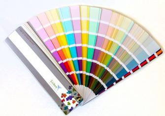Pure & Paint N°1 - Le Mat