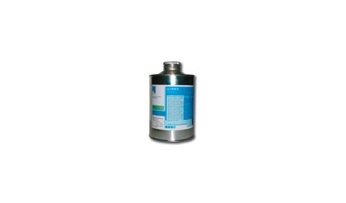 PRO CLIMA - Dissolvant GLUMEX - 0,4 litre