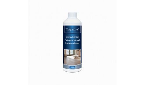 CIRANOVA - Nettoyant intensif 750 ml