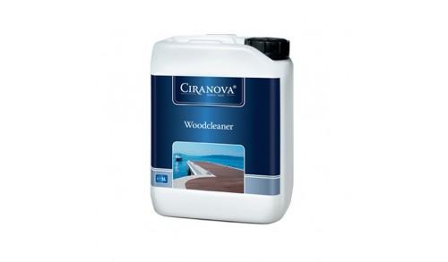 CIRANOVA - Woodcleaner 5 L