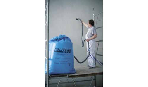 EDILTECO - Politerm Wall (sac de 200kg)