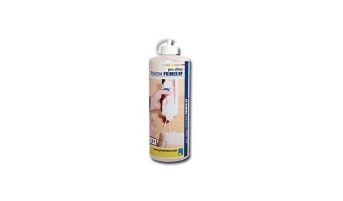 PRO CLIMA - Distributeur doseur TESCON PRIMER RP - 1 litre