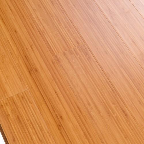 Planchers en Bambou -30% et -20% ! - Offre limitée à saisir