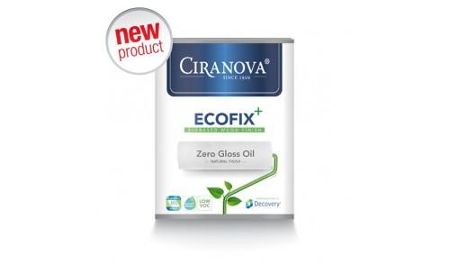 CIRANOVA - Ecofix PLUS en 1 L
