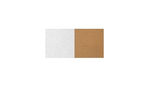 Claytec - Enduit de base paillé (sac de 25 kg)
