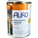 Auro - Primaire pour laque 0,75L