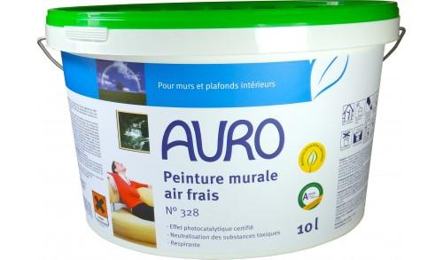 Peinture AIR FRAIS 328