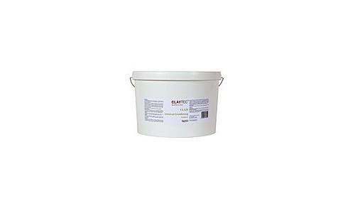 CLaytec - Accrochage universel grain fin à base de silicate
