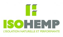 IsoHemp®