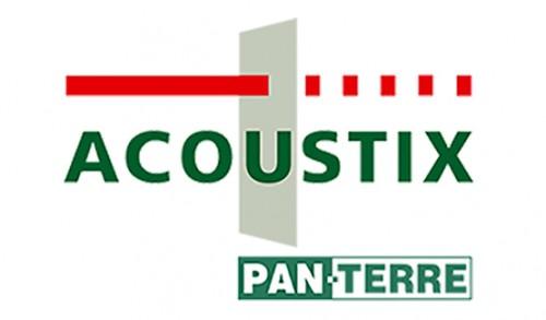 Acoustix®