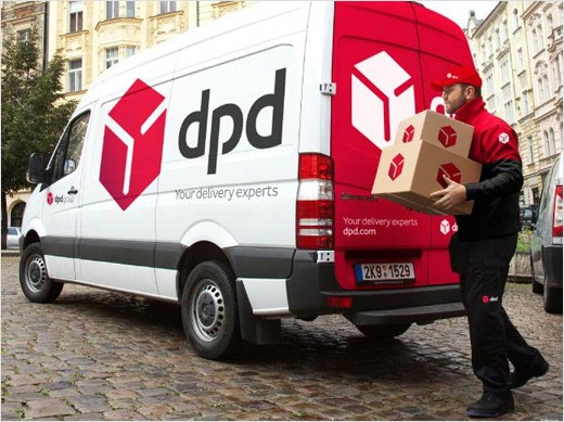DPD_Materiaux_namur
