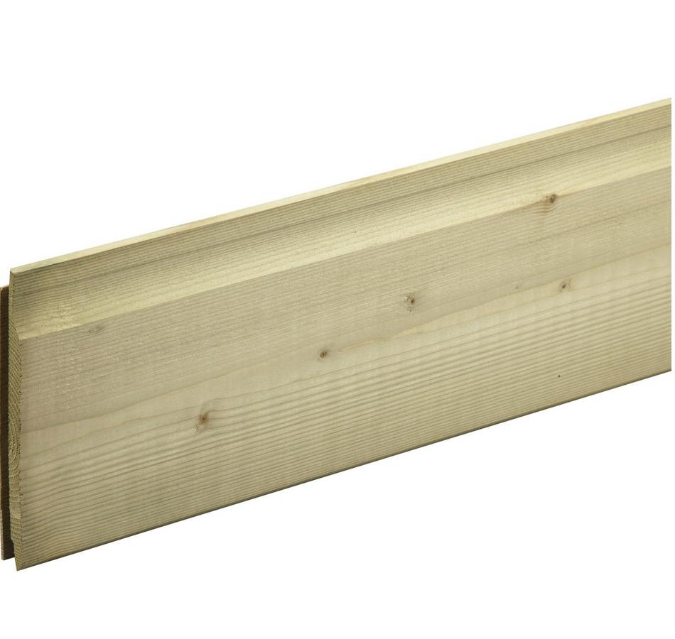 les essences de bois pour une terrasse. Black Bedroom Furniture Sets. Home Design Ideas
