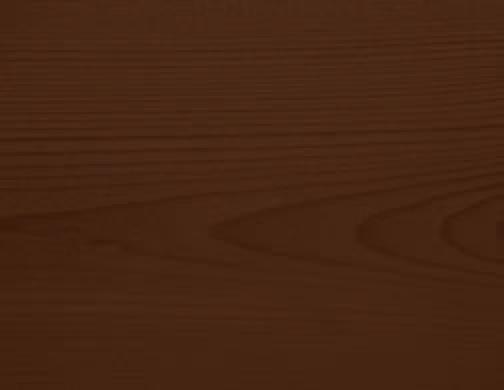 Brun moyen - 06