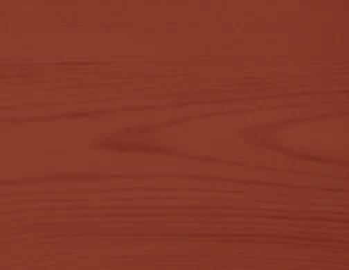 Brun rouge - 04