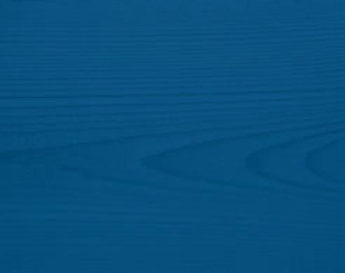 Bleu outre-mer - 21
