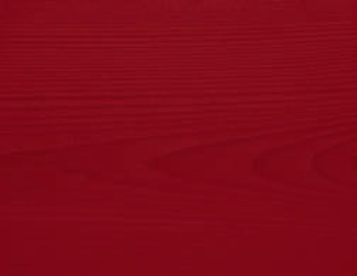 Rouge foncé - 20