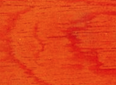 Rouge orange - 19