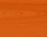 Orange 160-26