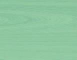 Turquoise 160-52