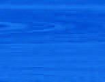 Bleu Outremer 160-55