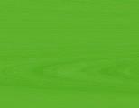 Vert Oxyde 160-60