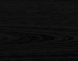 Noir 160-99