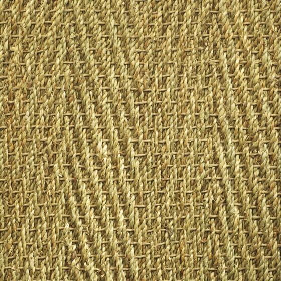 jonc de mer sisal tout faire mat riaux namur la maison ecologique magasin de mat riaux. Black Bedroom Furniture Sets. Home Design Ideas