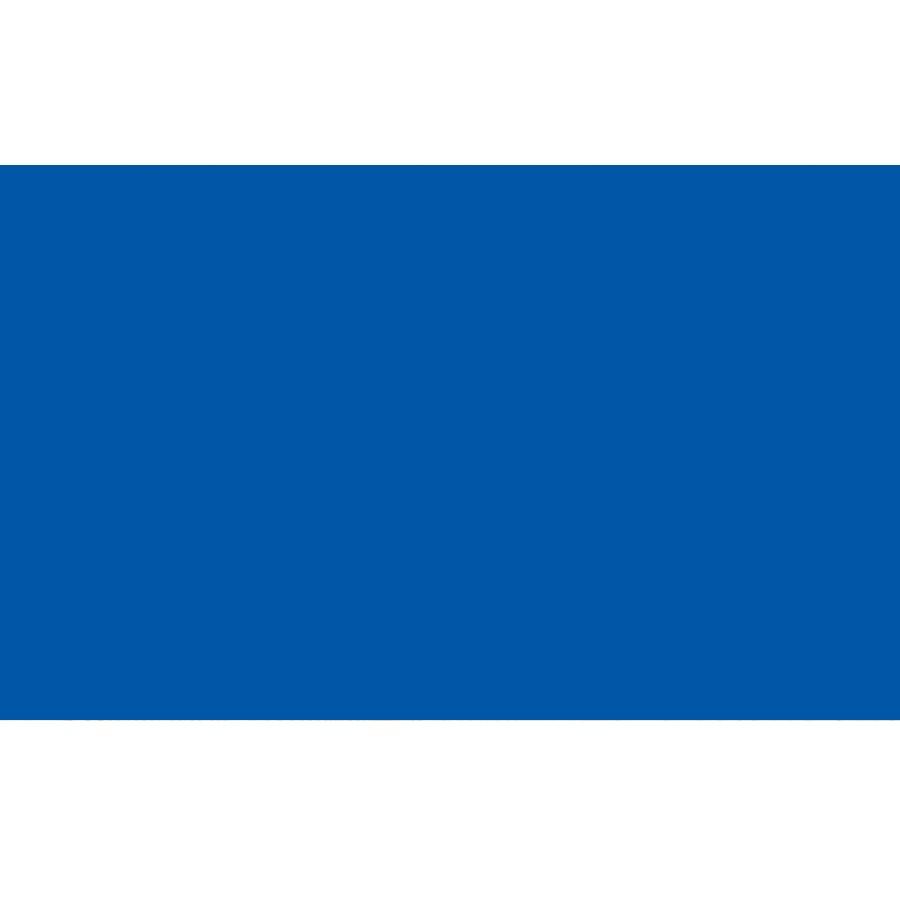 Bleu Ultra-marin 330-50