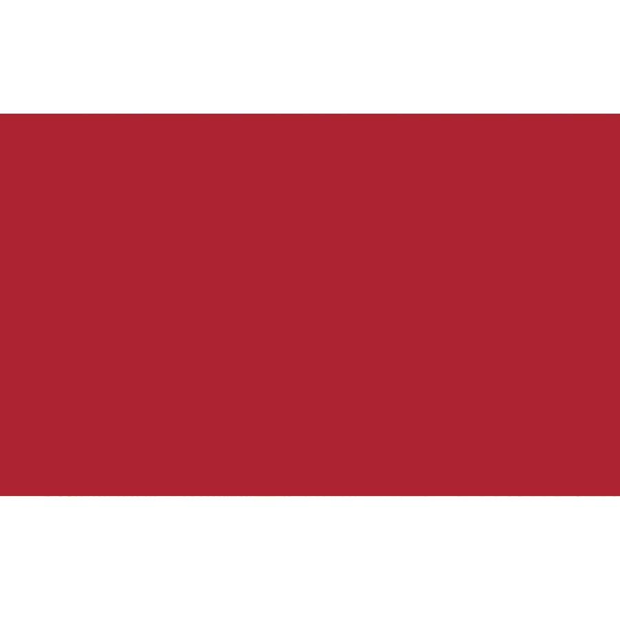 Rouge Anglais 330-32